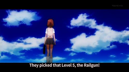 railgun1i